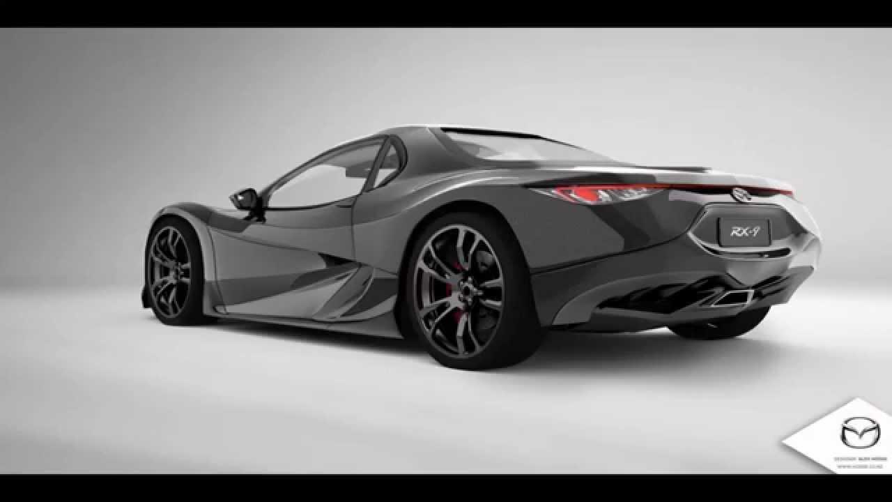 best-compact-luxury-suv-2016 Buick Suv Used