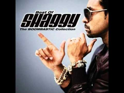 Shaggy feat Akon  Whats Lovewmv