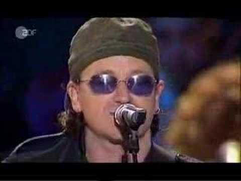 Bono-One