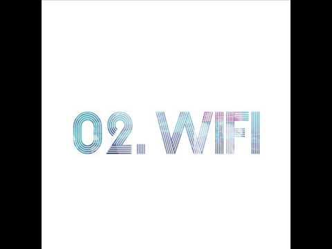 02.  Wifi - Lecon & Episteme | #CaribbeanMixtape