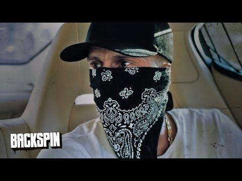 AK Ausserkontrolle: Interview mit Niko BACKSPIN