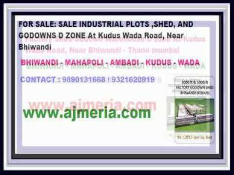 Dakar Senegal Real estate property  properties sale buy rent  Residential commercial
