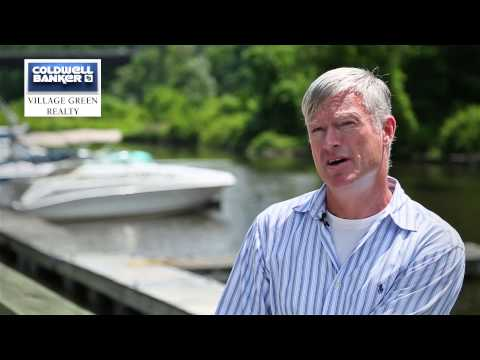 Timothy Hurley Real Estate Agent | Kingston New York | Coldwell Banker Village Green Realty