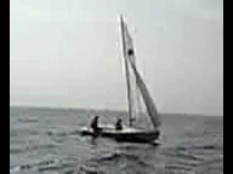 Enjoy Sailing Vol.2 (SEED Sports - 2009/05/23)