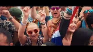 Baixar Baila Conmigo - Dayvi, Víctor Cárdenas feat. Kelly Ruiz - Extended (Niny Remix)