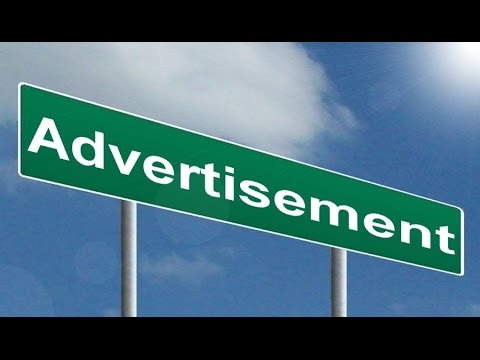 What is the best place to advertise in a low budget.?