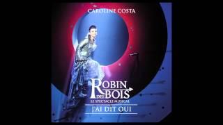 Robin des Bois - J
