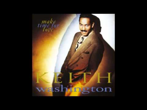 keith washington lovers after all