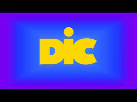 DiC Productions
