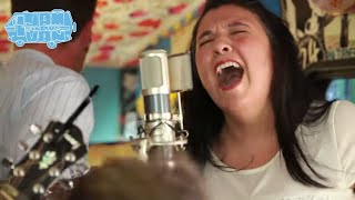 Скачать EAGLE ROCK GOSPEL SINGERS Little Light Live From Echo Park Rising 2013 JAMINTHEVAN