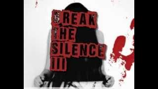 Break the Silence III (MC- Celje 2012)