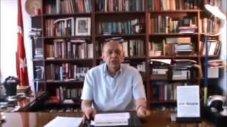 27 Mayıs Ihtilalini Kimler Yaptı -  Cemal Madanoğlu Ve Fahri özdilek