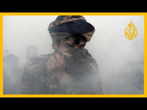 الأمم المتحدة: تفشي كورونا باليمن الأسرع عالميا  - نشر قبل 23 ساعة