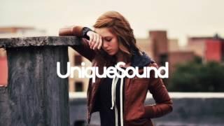 Ilkay Sencan & Melih Aydogan - That Night (Original Mix)