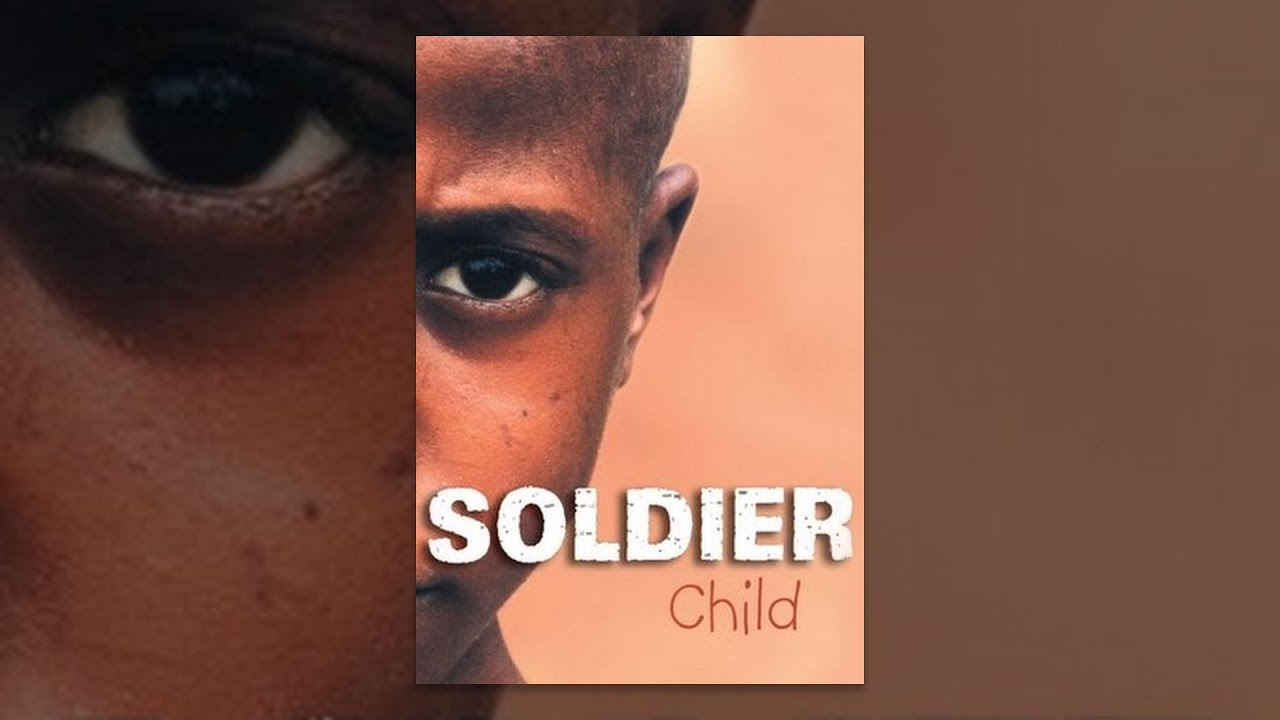 Soldier Child