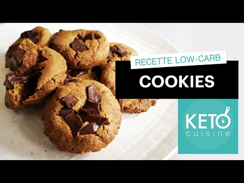 recette-de-keto-cookies---cookies-cétogènes