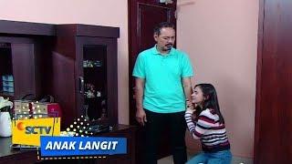 Highlight Anak Langit - Episode 896