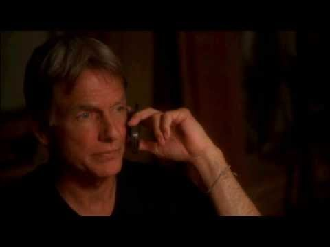 NCIS, Gibbs, Mark Harmon - love and passion