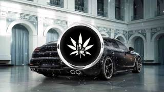 Download TroyBoi - Souls (Bass Boosted) Mp3 and Videos