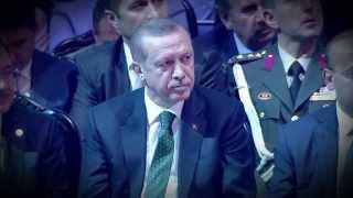 Osmanlı Torunları Geliyor