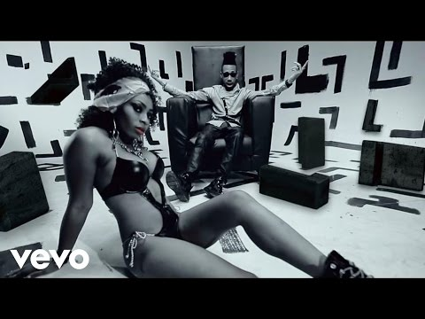 Phyno - Parcel [Official Video]