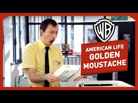 American Life - #EnDirectDesUS by Golden Moustache Travel Video