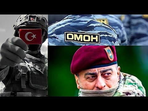 Հենց հիմա ադրբեջանցիները հարձակվել են հայերի վրա