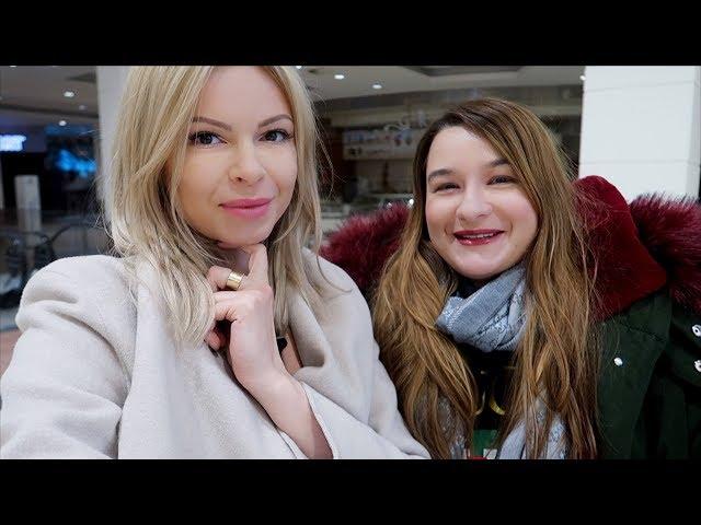 randki z ubraniami Laury Ashley przykłady opisu witryn randkowych za darmo