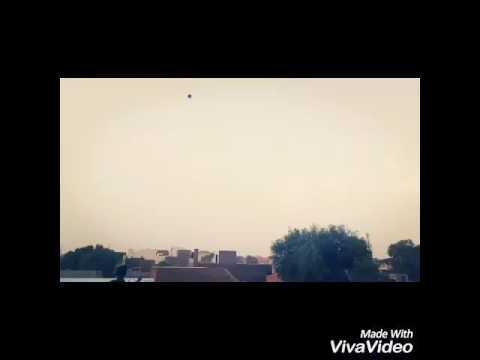 Aaja bhaila Bikaner ro happy birthday aayo | new bikaneri song 2017 |