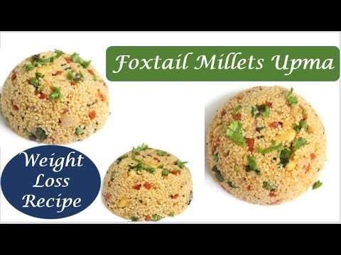 school-lunchbox-recipes/foxtail-millets-upma/easy-recipe-of-milltets/healthy-recipes
