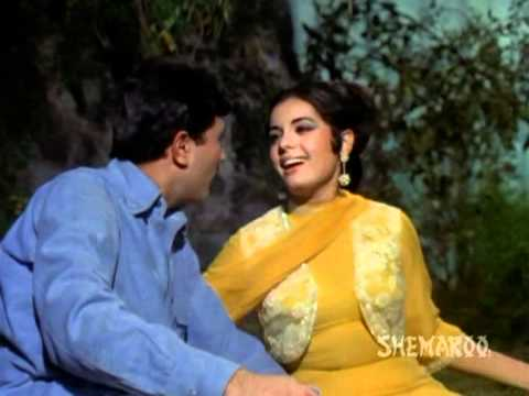 Do Raaste is listed (or ranked) 16 on the list The Best Rajesh Khanna Movies