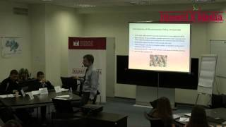 Where Macro Meets Micro. Marc Levinson (with Russian subtitles)(, 2013-11-26T09:40:05.000Z)