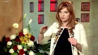 45  Не заговаривайте на негатив себя сами  Психолог Наталья Толстая(, 2013-12-09T07:25:46.000Z)