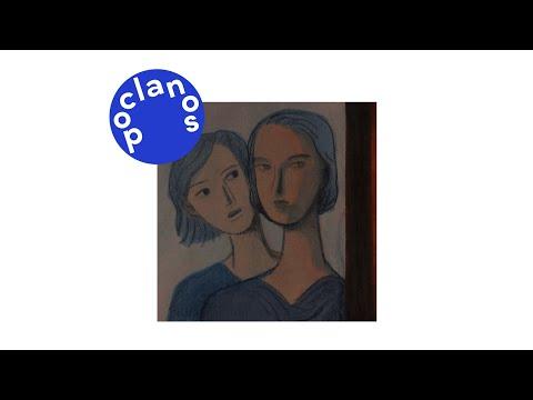 Youtube: Stranger / Ohyoung