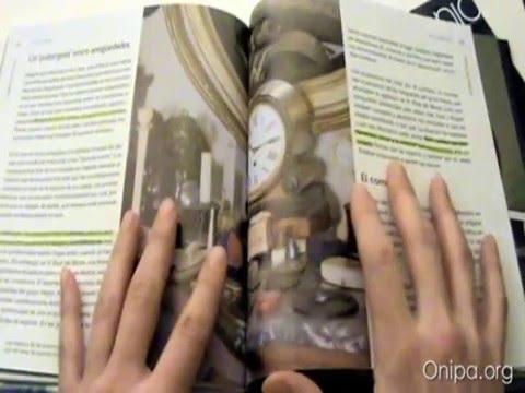 Colección Cuarto Milenio 2009 - YouTube