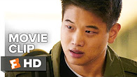 Wish Upon Movie Clip - Have You Made Any Wishes? (2017) | Movieclips Coming Soon - Продолжительность: 35 секунд