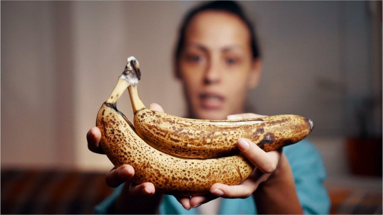 Mách bạn cách bảo quản trái cây tươi ngon đúng cách