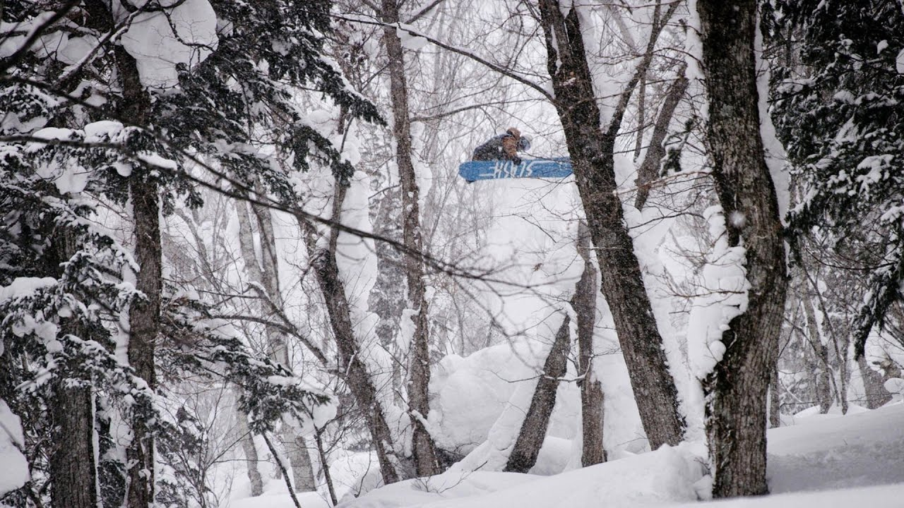 snowboarding-japan-pillow-lines-w-gigi-ruff-friends-stronger-sessions-ep-2