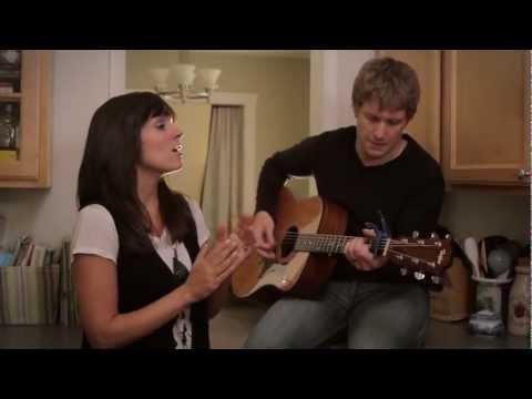 Jessie Smith Kickstarter Video