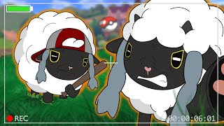 The Wooloo Gang Clutch Through Gym Battles | Pokemon: Shield