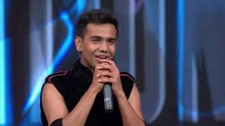 Excellent Performance - Dance India Dance - Season 4 -Episode 6 - Zee TV
