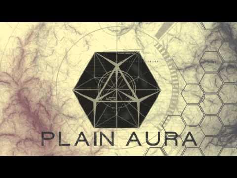 Plain Aura - Signal