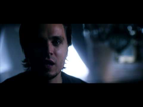 Jonathan Jackson  Enation  Everything Is Possible  Video