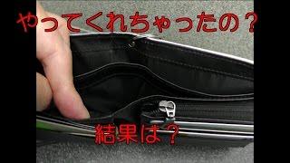 2016 複勝10万円勝負 46 秋華賞 the shuka sho g1