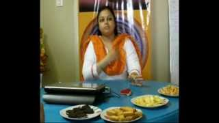 Reiki Workshop in Faridabad (Sep - 2012) Hindi
