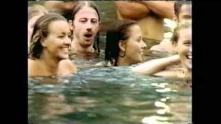 dadsoldtapes goes more recent to 1999 - This retro commercial for T...
