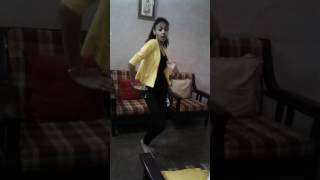 BADRI KI DULHANIYA | CHOREOGRAPHY BY MANVI SRIVASTAVA ❤DANCE CLASSES