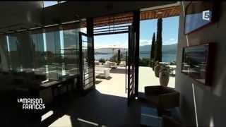 office de tourisme de la corse 20 et syndicat d 39 initiative informations touristiques de la corse. Black Bedroom Furniture Sets. Home Design Ideas