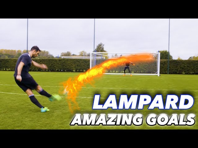 frank-lampard-the-f2-epic-shooting-session-amazing-goals