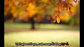 Phim | Nơi hạnh phúc mỉm cười karaoke beat | Noi hanh phuc mim cuoi karaoke beat